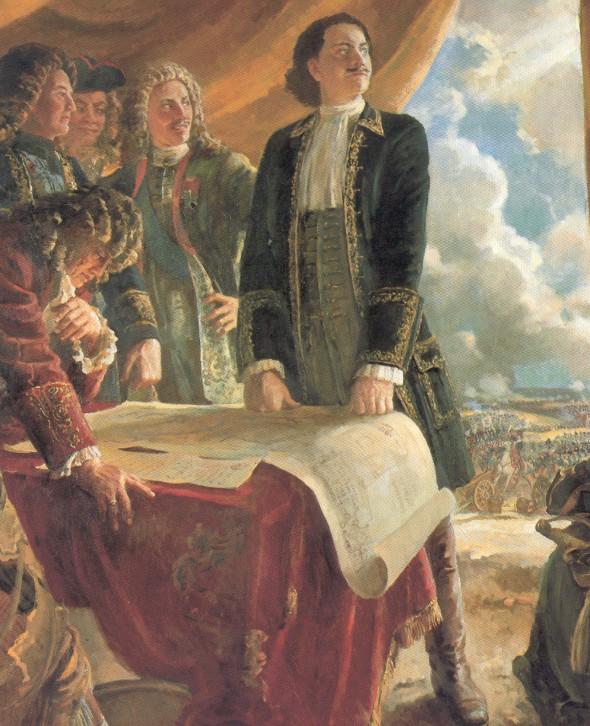 скачать реферат 5 баллов эпоха просвещенья 18 века: