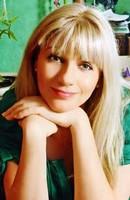 Анна Ардова - полная биография