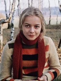 Наталья Вавилова - полная биография