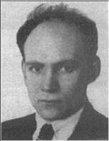 Николай Кириллович Антипов биография, фото, истории - советский государственный, партийный и военный деятель, видный революционер