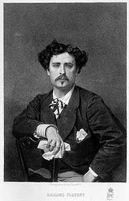 Мариано Фортуни биография, фото, истории - испанский художник, один из лидеров романтического ориентализма