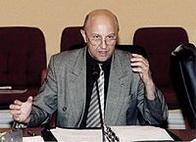 Андрей Ильич Фурсов биография, фото, истории - русский историк, социолог, публицист, организатор науки