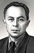 Александр александрович белянский