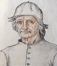 Иероним Босх биография, фото, истории - нидерландский художник, один из крупнейших мастеров Северного Возрождения, считается одним из самых загадочных живописцев в истории западного искусства. В родном городе Босха Хертогенбосе открыт центр творчества Босха, в котором представлены копии его произведений.