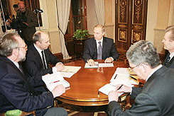 Павел Гусев - полная биография