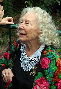 Марина антоновна деникина биография