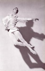 Никита Александрович Долгушин биография, фото, истории - выдающийся российский артист балета, хореограф, педагог-репетитор, народный артист РСФСР
