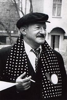 Станислав Золотцев биография, фото, истории - советский и российский поэт, писатель, переводчик и публицист