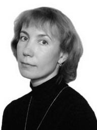 Иванченко галина владимировна