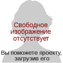 Антохина Варвара Анатольевна  биография  VIPERSON