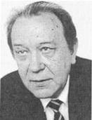 Юрий Кузнецов биография, фото, истории - советский и русский поэт, лауреат Государственной премии СССР