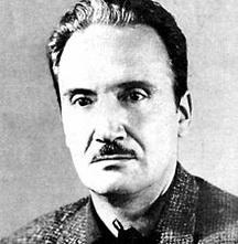 Хосе мария аргедас биография фото