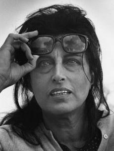 Истории национальная актриса италии