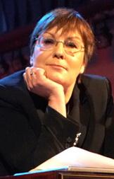 Ирина Петровская - полная биография