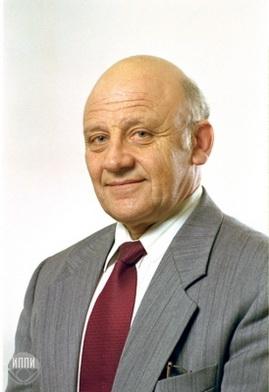 Свердлов евгений давидович