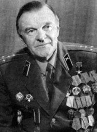Истории русский советский писатель