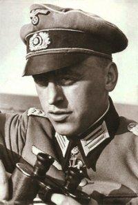 Георг фон бёзелагер биография фото